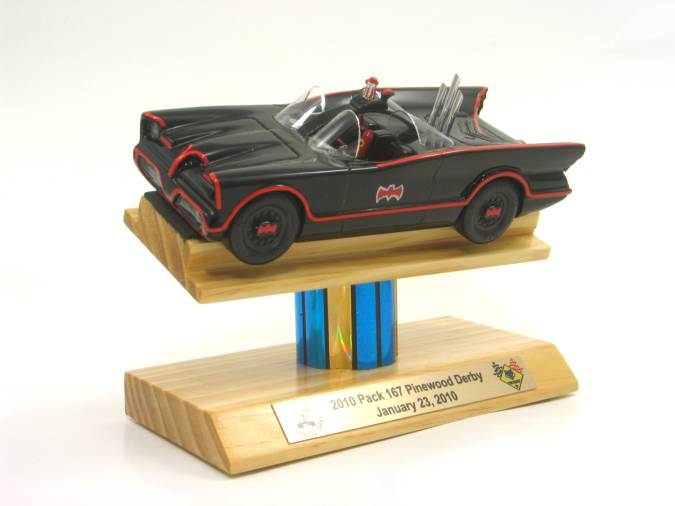 Online shopping for Trophies - Trophies, Medals & Awards from a great selection at Sports & Outdoors Store.